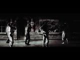 RAID WORLD WAR II — трейлер анонса