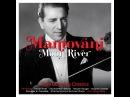 Mantovani - Moon River (One Day Music) [Full Album]