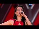 Natalia Oreiro Cambio dolor Live 38th MIFF 30 6 2016