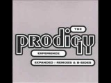 Hyperspeed (G-Force Part 2) - Prodigy