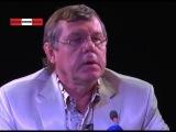 #Бард #Новиков вернулся из Эмиратов под подпиской