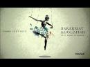Bakermat Goldfish feat Marie Plassard Games Continued
