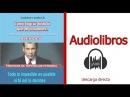 Alex Dey Como Lograr Todo lo que te Propones Podcast Audiolibros