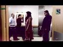 Rohan And Muskaan ● Teri Meri Prem Kahani Reprise