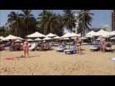 Travel Nha Trang Bay in Viet Nam