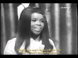 PP Arnold - Angel Of The Morning