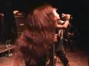 EXTREME NOISE TERROR live at Obscene Extreme 2008