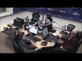 Андрей Безруков о политическом расколе в США Формула смысла 16.01.17