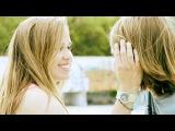 OBK - Promises (feat. Pierre N'Sue)
