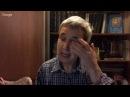 Александра Кожевникова ответы на вопросы Арома Марафон день пятый
