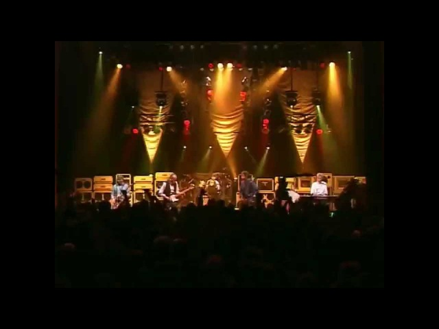 Status Quo - Old Time Rock n Roll (Famous In The Last Century)
