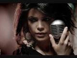Yasmin Levy-mal de l'amor