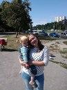 Таня Литовченко фото #27