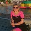 Larisa Shaytor