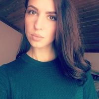 Lesovaya Darya
