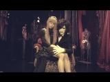 DADAROMA - リズリーサーカス [PV] Full Ver.