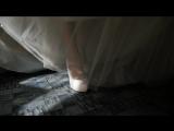 Свадебный клип Гульмиры и Аслана