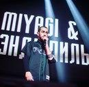 Сослан Бурнацев фото #46