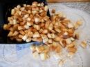 КРУТОНЫ, сухарики ароматизированные | Irina Belaja