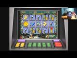Симуляторы игровых автоматов - Rezident #5