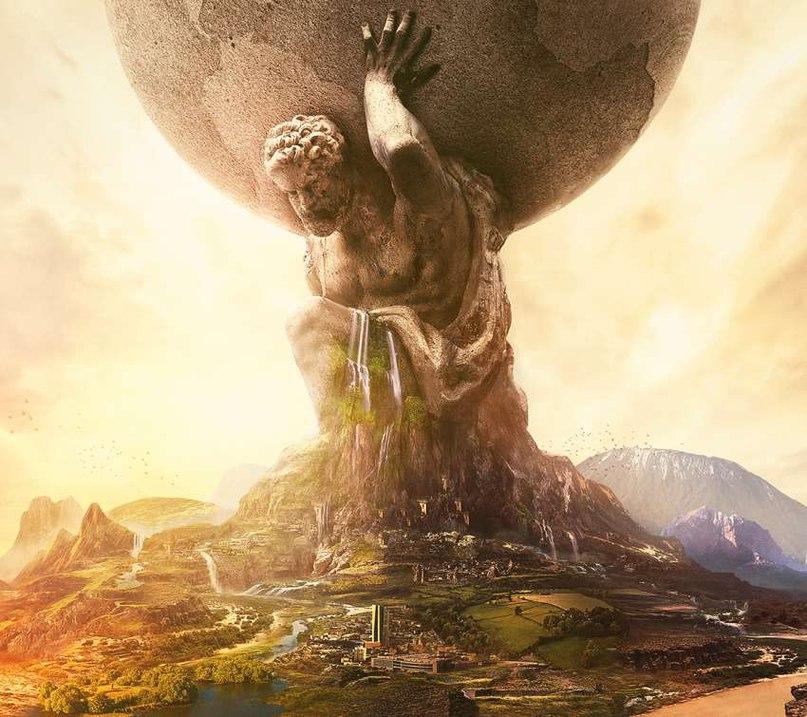 Ancient Hellene | Калининград