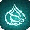 Ислам | islam.life