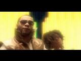Flo Rida feat. Kesha - Right Round (Greysound Vocals Mix)