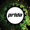 Pridebikes