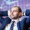 Сохрани контроль над личными финансами