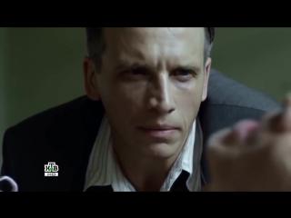 Новые российские фильмы 2016 года - Боевики HD 2016 Белая ночь Военные фильмы 2016 года R1