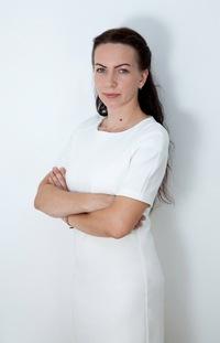 Татьяна Пчёлкина