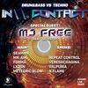 IN.CONTACT_11/06/16_MJ FREE@Мичурин
