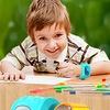 GPS-часы KinderWatch