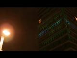Official Video - Mark Knight  D.Ramirez V Underworld - Downpipe