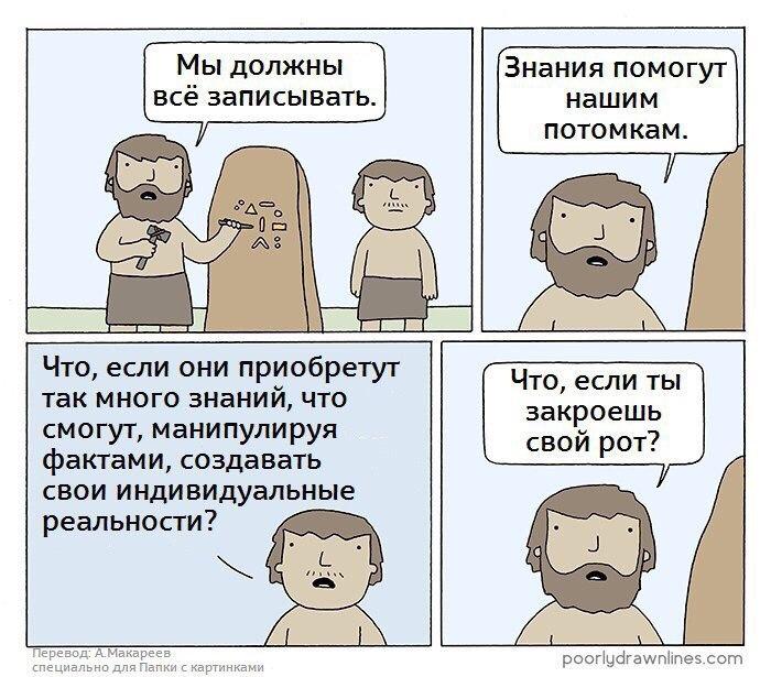 BMveoqPvwmY.jpg