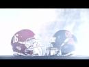 CBS Sports  Garth Brooks - Alabama/Ole Miss