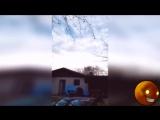 НЕ ДЕТСКИЕ ПРИКОЛЫ 2016 #5 Подборка Приколов ДЕКАБРЬ 2016