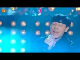 Scorpions feat. Tarja Turunen - The Good Die Young (with lyrics) (1)