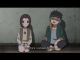 Naruto Shippuuden Shounen Jidai-hen 483