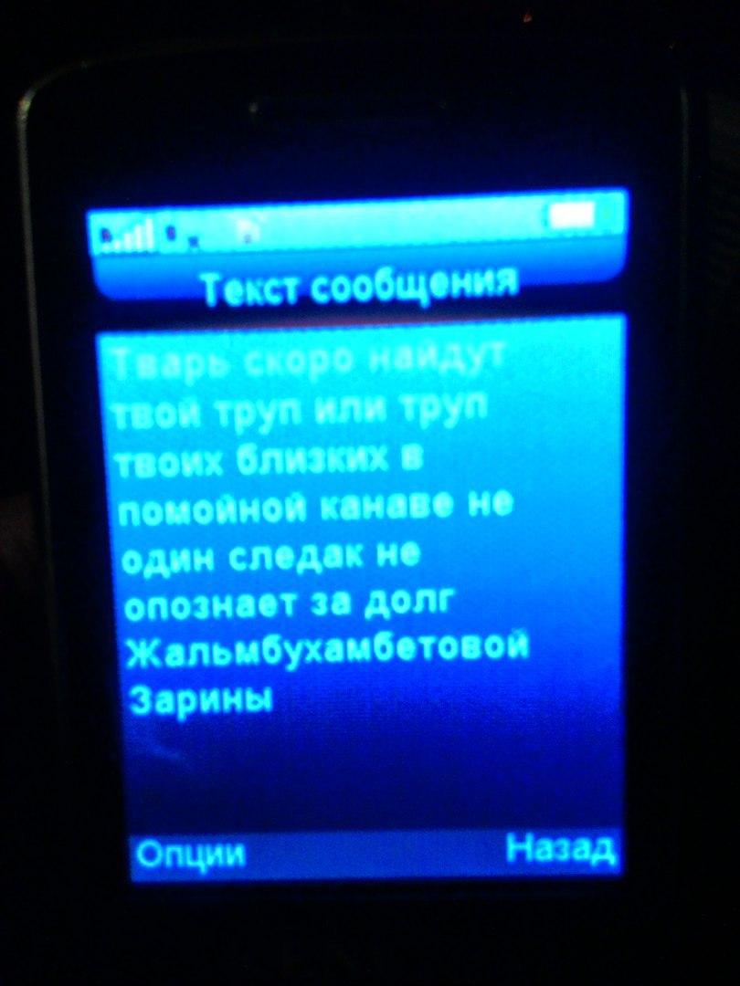 XRy3vgLfRtI.jpg