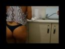 videokamera-v-pizde-porno-onlayn