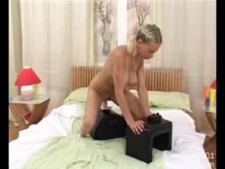 Katerina konec (ddfprod.com) - sybian