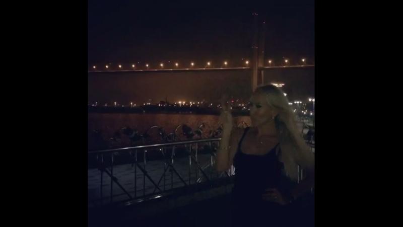 Gorod mostov