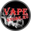 vapestore.ru