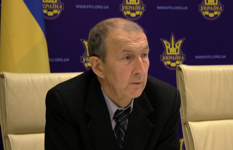 В Харькове пройдет благотворительный матч