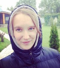Катерина Агишева