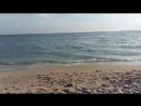 дикий пляж Беляус