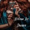 Прокат Платьев  от Helena Lee