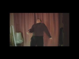 Своими руками танцы 2 | RED21| RED 21 | Приколы | РЕД21 | РЕД 21