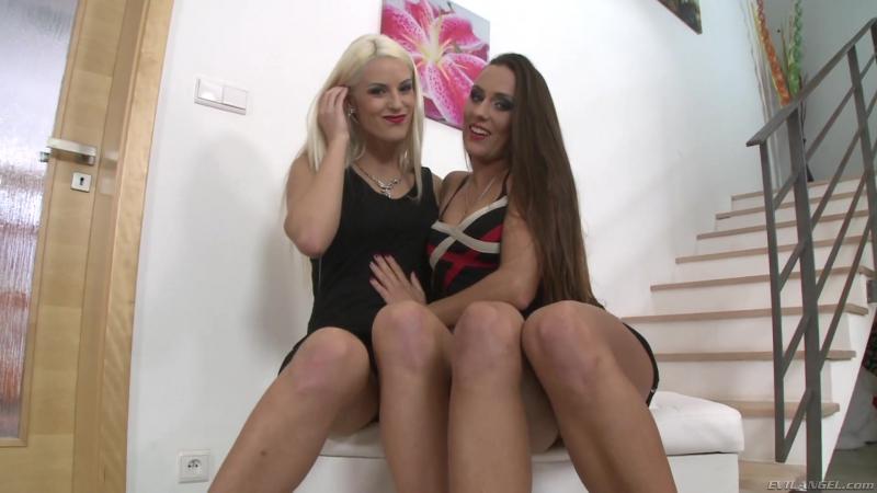 Порно нд видео онлайн